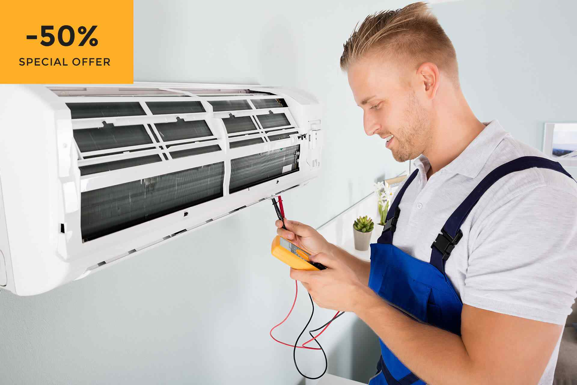Special AC tune pricing! Call for pricing in your area and home