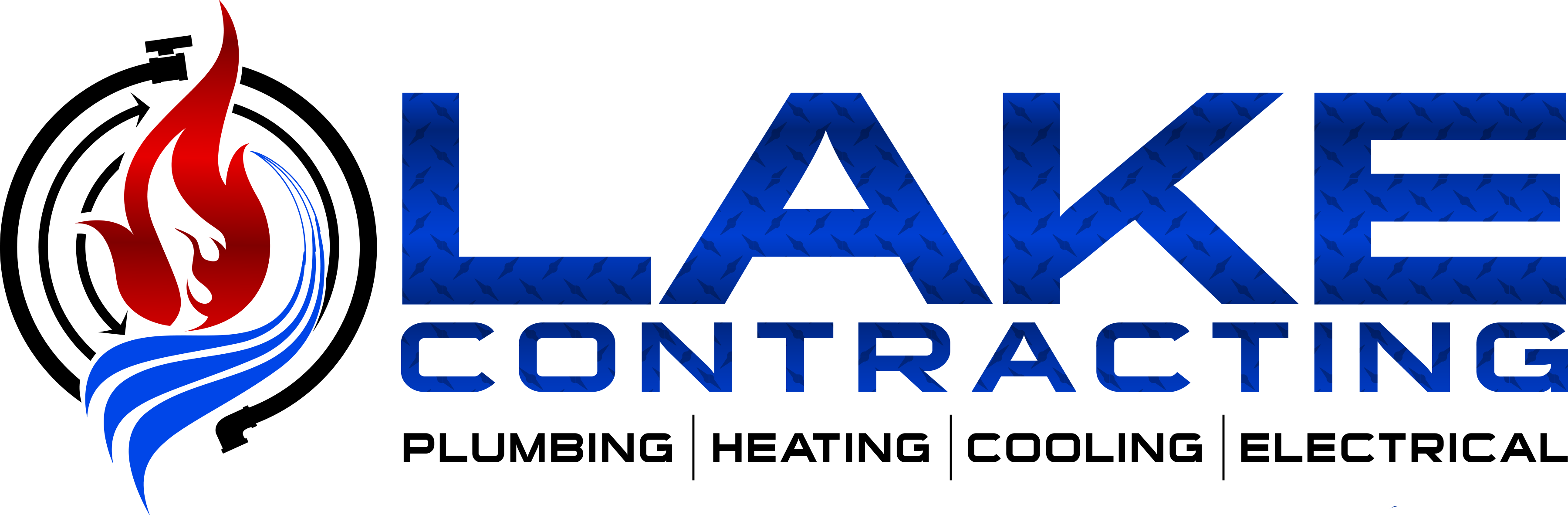 Lake Contracting
