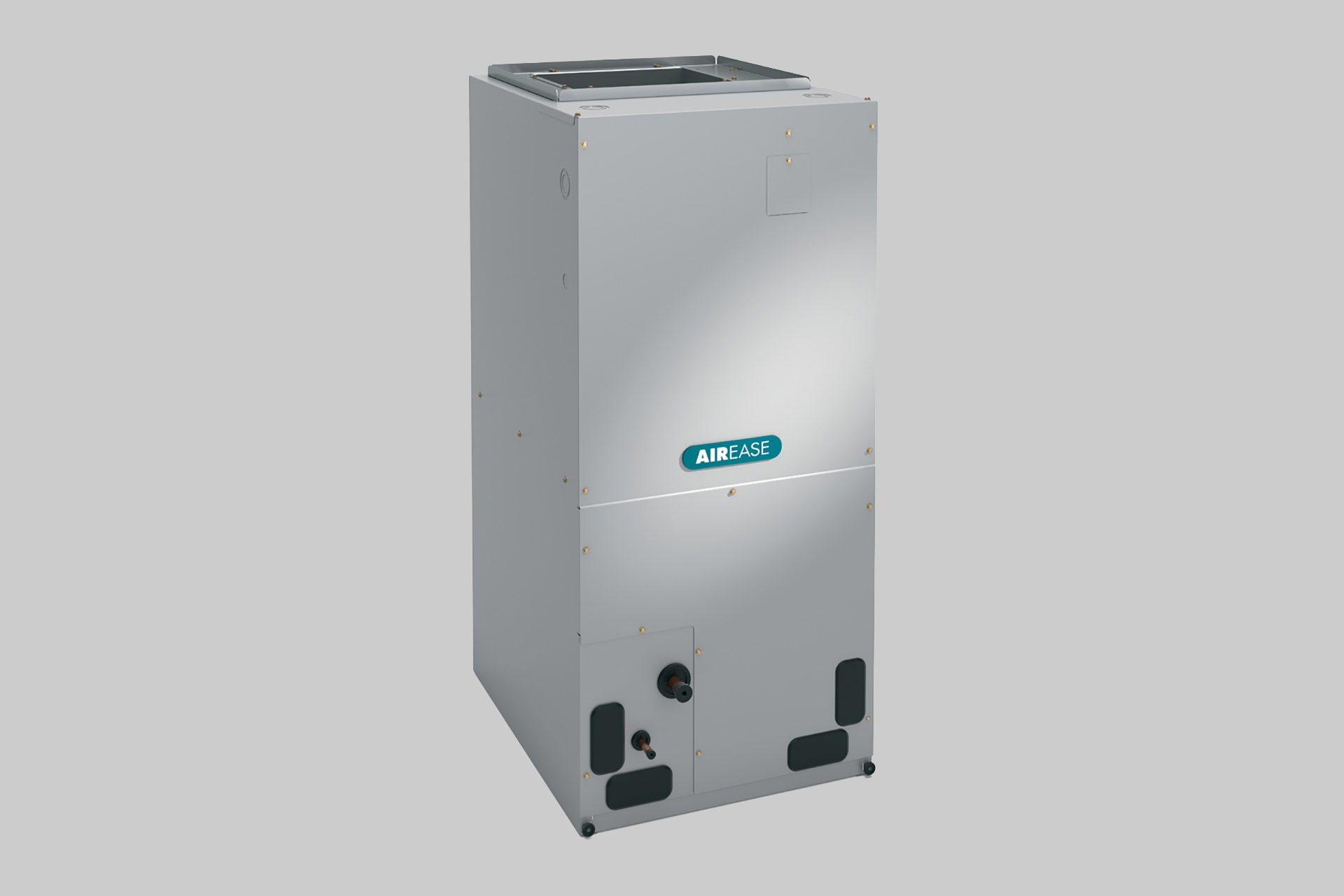 https://staging.lakecontractingcelina.com/files/uploads/2021/03/AirEase-AirHandler_1920x1280.jpg