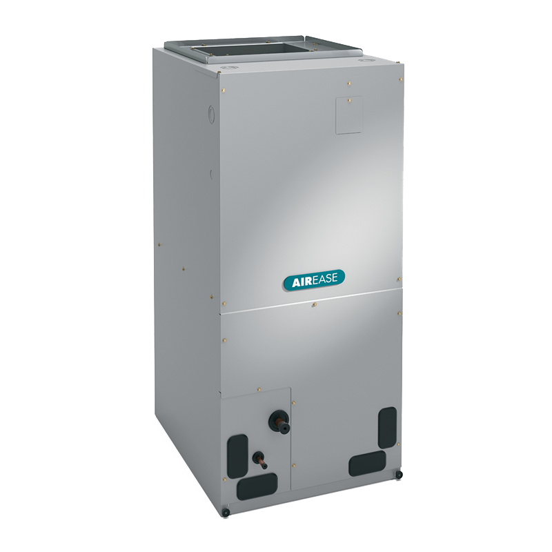 https://staging.lakecontractingcelina.com/files/uploads/2021/03/AirEase-AirHandler_800x800.png