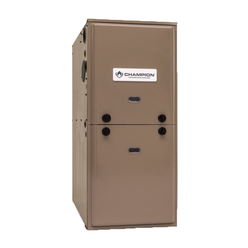 https://staging.lakecontractingcelina.com/files/uploads/2021/03/Champion-LX-Gas-Furnace.png