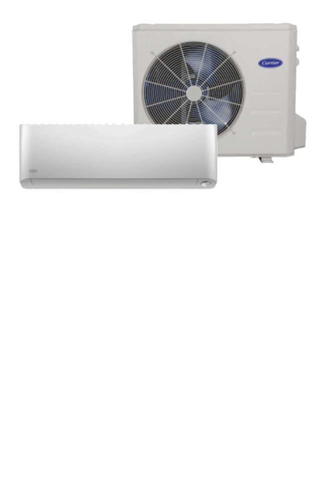 https://staging.lakecontractingcelina.com/files/uploads/2021/03/Ductless_1000x1000_home-640x1000.jpg