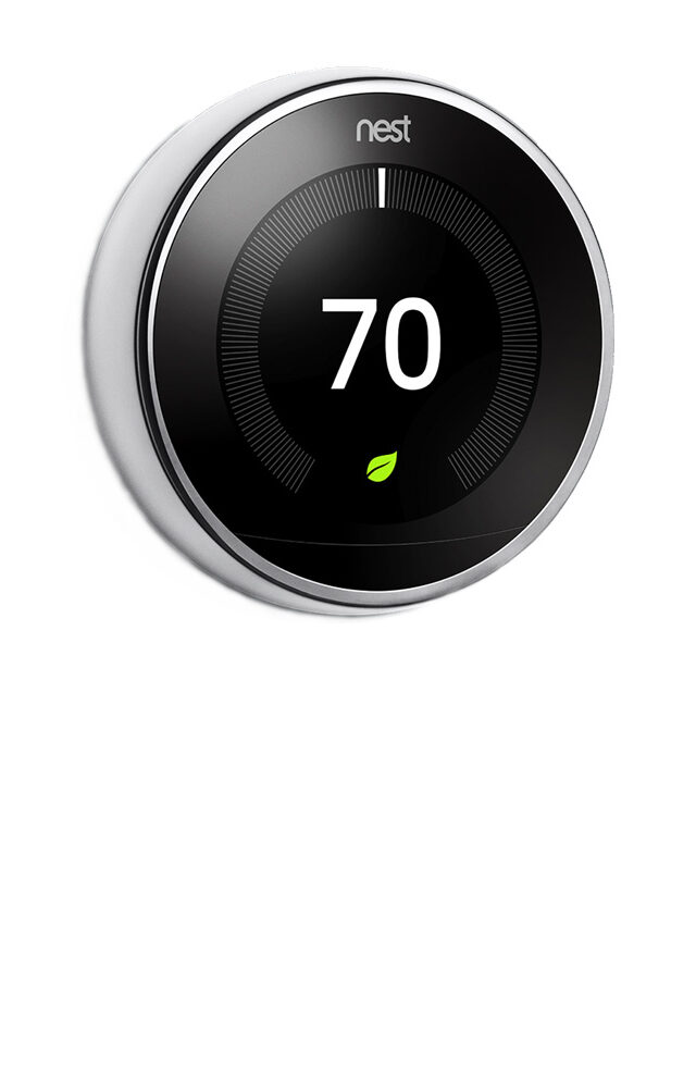 https://staging.lakecontractingcelina.com/files/uploads/2021/03/Nest-Thermostat_1000x1000-2-640x1000.jpg