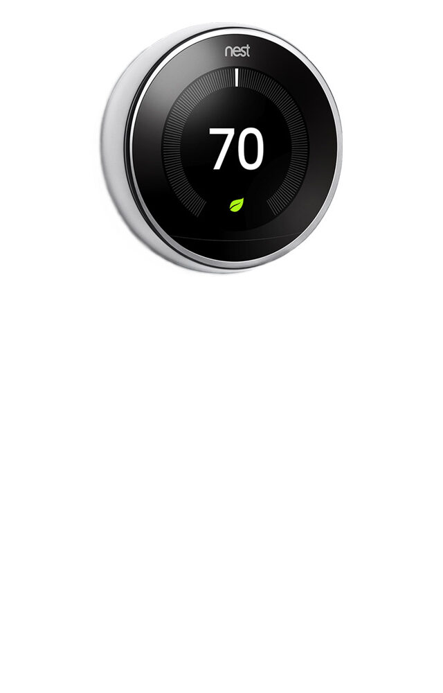 https://staging.lakecontractingcelina.com/files/uploads/2021/03/Nest-Thermostat_1000x1000_home-2-640x1000.jpg
